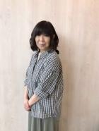 shimoda matsumoto