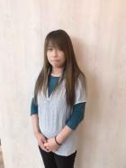 shimoda shinji