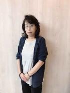 shimoda suzuki