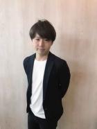 shimoda takeuchishunin