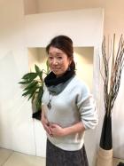 shibusawa ota 2018