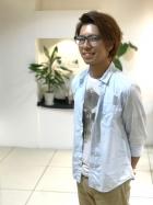 sibusawa yoshida