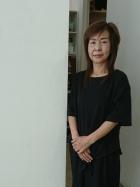 fukude nakamura 2017