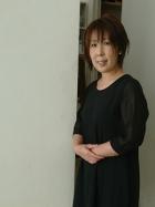 fukude nakayama 2017
