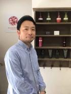 tamagawa murakami 2019