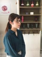 tamagawa takami 2019