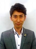 マネジャー 楢崎