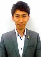 マネージャー 楢崎