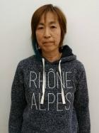 gotenba nakamura 2018