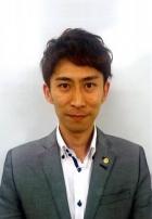 楢崎 マネジャー